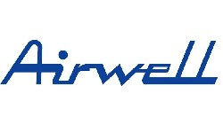Servicio Técnico airwell Jun